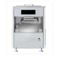 Super Ice Machine suf – 200nw-ck
