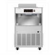 Super Ice Machine suf – 400NW-MK