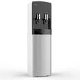 Refrigeradores de água POU com sistema opcional de filtro em linha