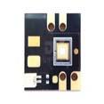 EMISSOR DE LED UV DE ALTA POTÊNCIA, LCD(UX/UI) para automotores elétricos