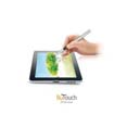Butouch Professional Digital Painting Brush