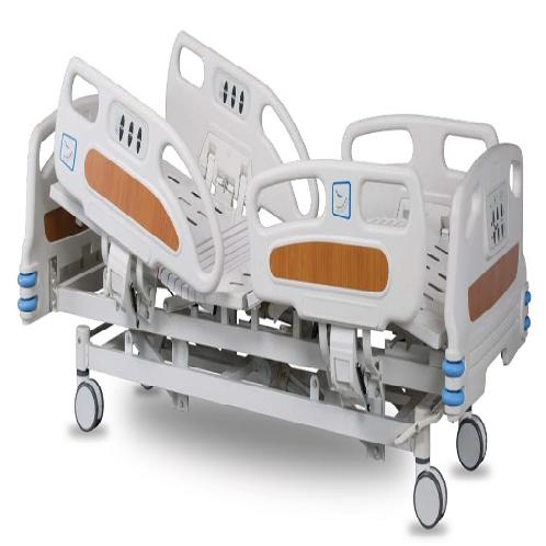 VIP room Electric Hospital Bed