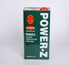 POWER-Z(for heavy oil)