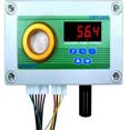 OEM for Digital temperature controller, digital hu